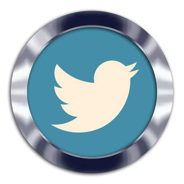 Top 25 Tweets Truth in Affiliate Marketing