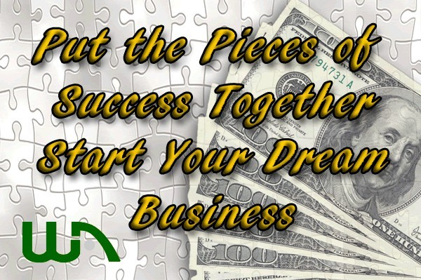 Join Wealthy Affiliate Free and Learn Affiliate Marketing