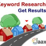 Jaaxy SEO Keyword Research Tool Review