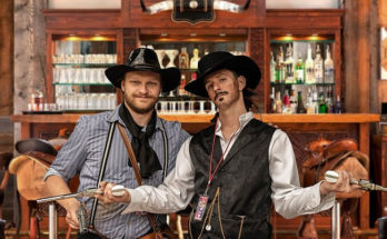 5 Ways to Spot Affiliate Marketing Scams Shaping the Wild West Of Home Business