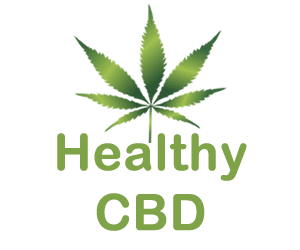 Healthy CBD from Affiliate 3 Percent