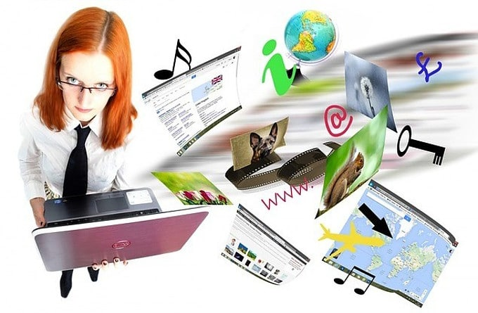 The How-To In Online Affiliate Marketing