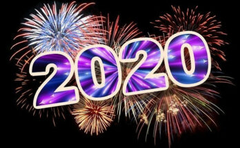 2020 New Year Resolutions for Affiliate 3 Percent