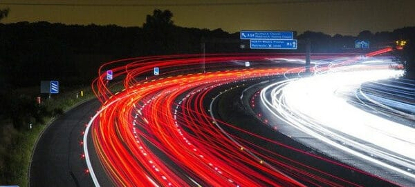 Introduction to website traffic generation