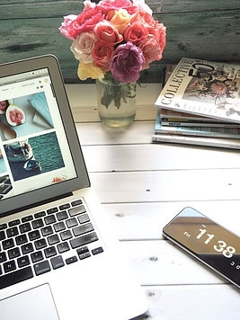 3 Prime Habits of Successful Blogs and Lives