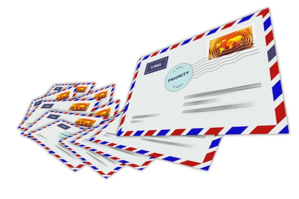 #1 guide to Viral Mailers and Traffic Exchanges